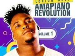 Loxion Deep - Mshushuzele ft. Miano & Killa